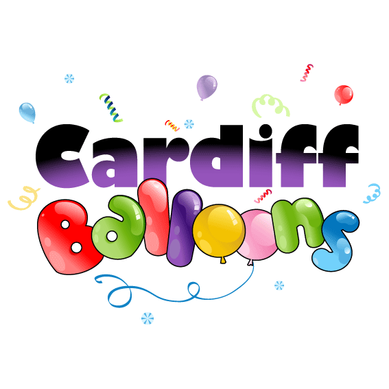 Cardiff Balloon Decorators
